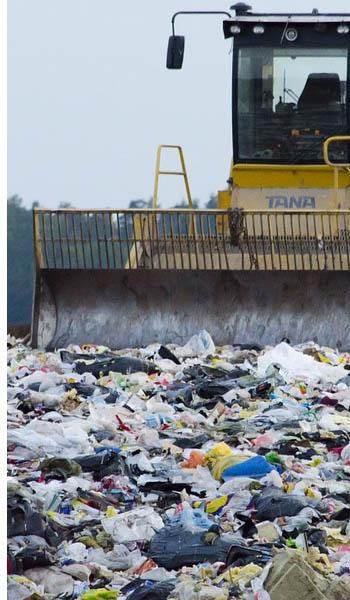 Waste Management SEO & Marketing Plans